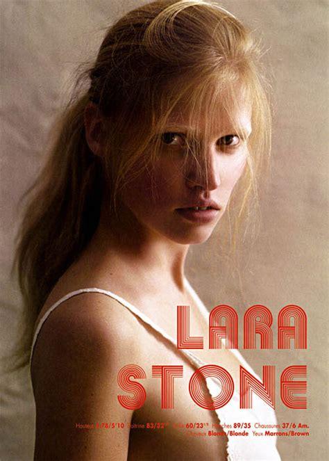 lara stone group 五大豆园公司paris s s 09麻豆卡 麻豆的豆园 电影