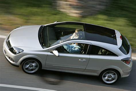 suche auto bis 2000 mit tüv fotostrecke opel astra gtc mit panorama windschutzscheibe bild 1 5 autokiste