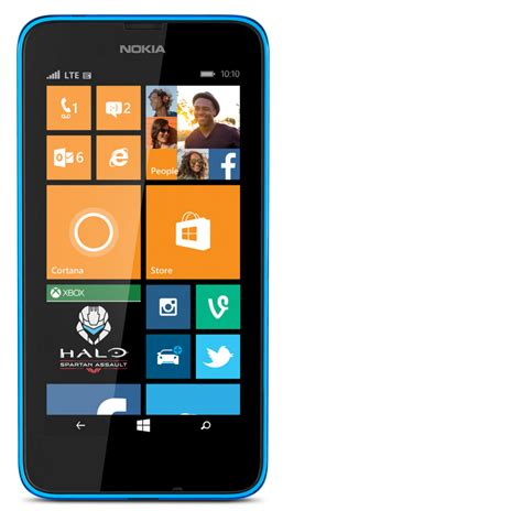 microsoft brings lumia 635 to boost mobile mobile usa and sprint