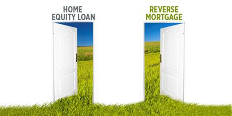 Home Equity Loan Japan