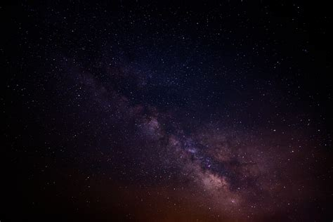 Free Images Sky Star Milky Way Cosmos Atmosphere