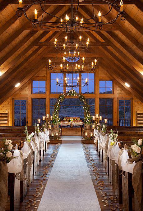 real weddings chapel wedding wedding venues wedding