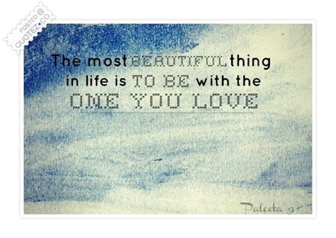 beautiful   life love quote quotez