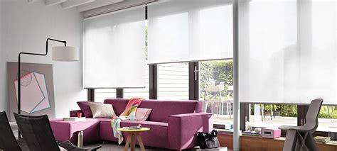 cortinas enrollable cortinas enrrollables de f 225 cil mantenimiento y durabilidad