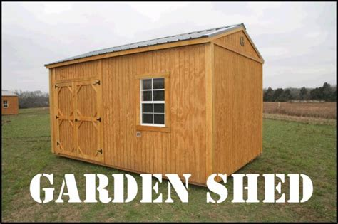 Graceland Sheds Prices by Graceland Portable Buildings Garages Cabins Sheds Barns