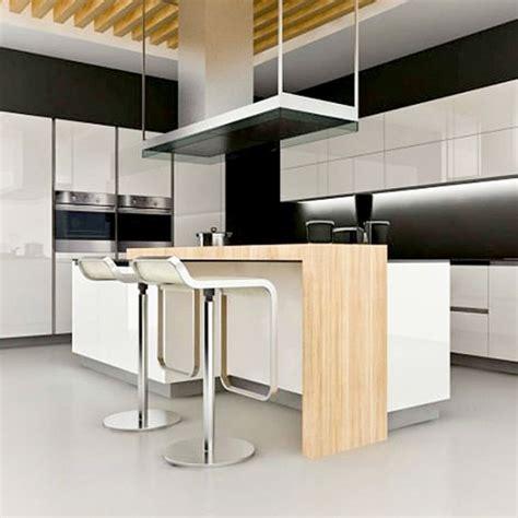 slab door kitchen cabinets slab kitchen cabinet door in solid white akc 5304