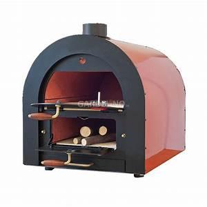 Brotofen Selber Bauen : valoriani montierter indirekter pizzaofen ~ Sanjose-hotels-ca.com Haus und Dekorationen