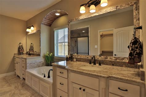 bathroom cabinet doors   drawer fronts replacement