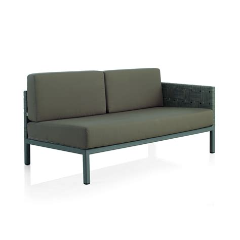 canapé avec méridienne conforama 118 canape avec meridienne convertible canap d angle