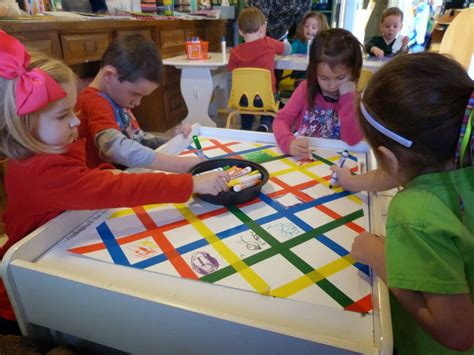 Paula's Preschool And Kindergarten Quilts, Quarters And A Queenly Q