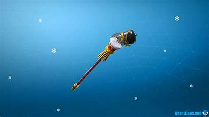 Fortnite Pickaxes Wallpapers Pickaxe Snow