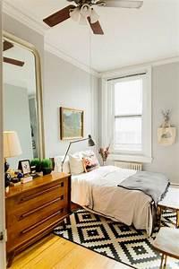 40, Amazing, Vintage, Bedroom, Ideas, Decorating