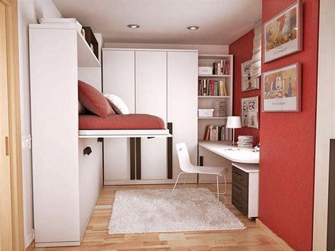 small bedroom space ideas bedroom space saving ideas for small bedrooms diy teen room decor kids bedroom designs teen