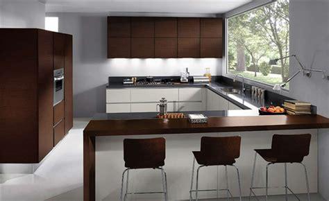 laminate kitchen cabinets china laminate kitchen cabinets ethica china kitchen