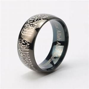 muslim wedding rings promotion shop for promotional muslim With muslim wedding rings