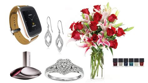valentines presents gift ideas for a learn how to