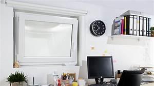 Lüftung Fenster Nachträglich : mea fenstersysteme und einbauelemente mea bautechnik gesch ftsbereich bausysteme und water ~ Pilothousefishingboats.com Haus und Dekorationen