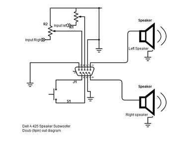 Need Wiring Pin Connector Diagram