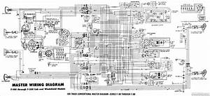 C2d3 2006 Ford F 350 Wiring Diagram