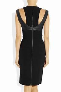 Bustier, dresses - Shop for, bustier, dresses on Polyvore