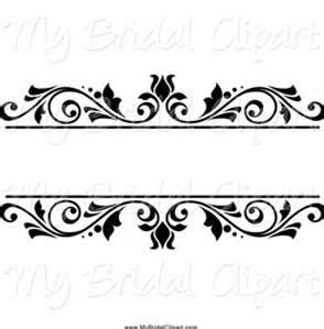 designs black white bing images clip art