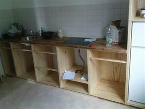 Füße Für Arbeitsplatte : waschtisch selber bauen arbeitsplatte ~ Michelbontemps.com Haus und Dekorationen