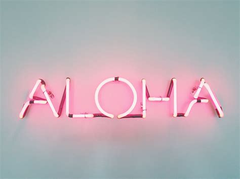 aesthetic girly laptop wallpapers