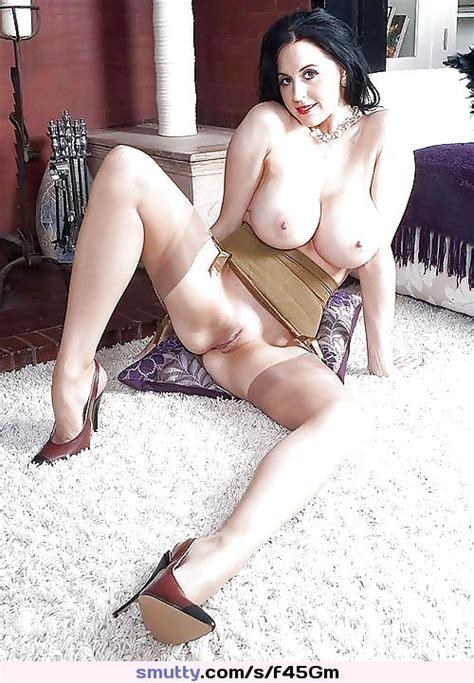 granny milf mature wife mega mix 6 amateur babes big