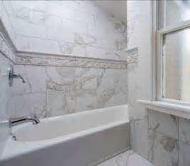 bathroom tile designs small bathrooms small bathroom tile ideas folat