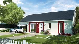 faire construire sa maison cout - maison neuve petit prix awesome avezvous pens faire