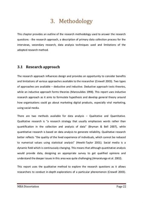 research methodology  dissertation research paper essay research