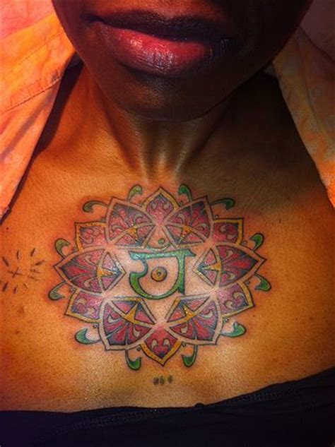 colored tattoos on black skin 25 best ideas about skin on wolf