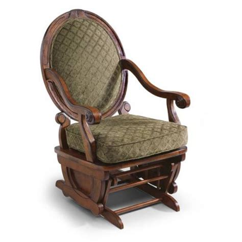 c1037dp best home furnishings brockly glider rocker chair