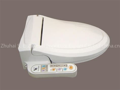Heated Toilet Seat Images