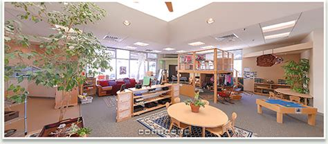 high quality early learning environments peep