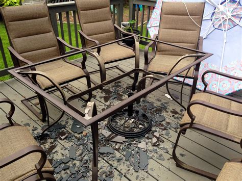 Courtyard Creations Patio Table Top 96 Reviews And Complaints About Courtyard Creations