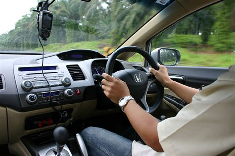 Cars With The Lowest Cost Of Ownership by Msia Vehicle Ownership Costs Lowest In Asean Miti