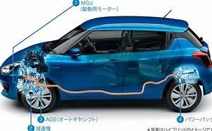 Jv Auto : suzuki jv with toshiba denso to set up electric car battery plant in gujarat ndtv carandbike ~ Gottalentnigeria.com Avis de Voitures