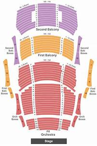 Concert Venues In Charleston Wv Concertfix Com