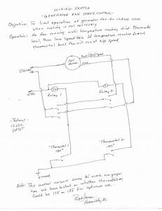 5 Hgjab Onan Generator Wiring Diagram Jk Diagram Wiring Diagram