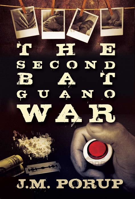hard boiled crime fiction spy thriller book cover design creativindie book covers