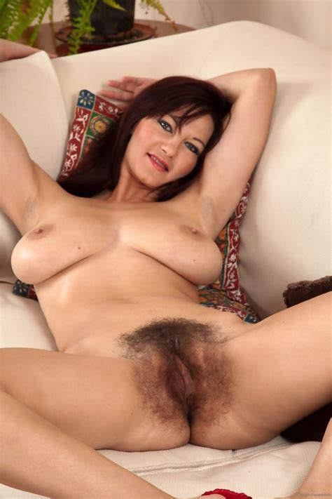 Natural Hairy Moms Pics 2 Pic Of 53