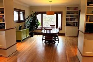 Whole, Home, Renovation, -, Before, And, After