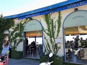 La Fourchette Barcelone : mirablau barcelone sant gervasi la bonanova restaurant avis num ro de t l phone photos ~ Medecine-chirurgie-esthetiques.com Avis de Voitures