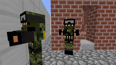 zombie mod apocalypse mods minecraft