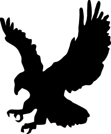 eagle clip art  clkercom vector clip art  royalty  public domain