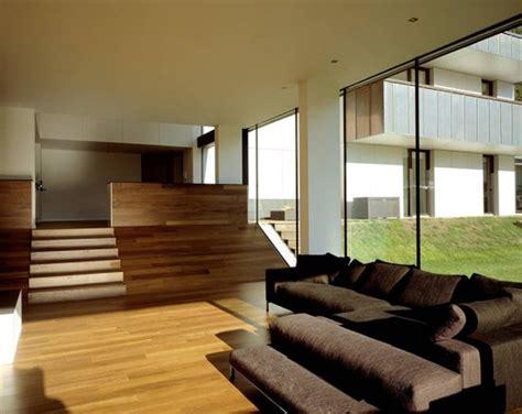 living room pics designs decorating contemporary living room ideas spotlats