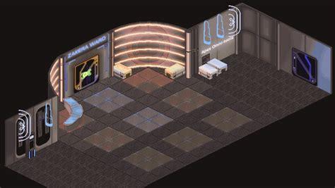 Environments Interiors on WorldBuildersGuild DeviantArt