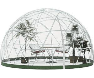 garden igloo 360 garden igloo 360 ab 899 00 preisvergleich bei idealo de