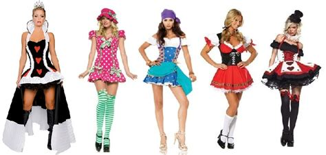 Modelos De Fantasias Femininas Para O Carnaval